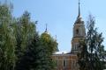 lipetsk_hram_vseh_svyatyh_08