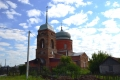 lipetskiy_rayon_voskresenovka_hram_vozdvizhenia_01