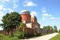 lipetskiy_rayon_voskresenovka_hram_vozdvizhenia_03