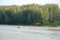 stanovlyanskiy_rayon_prud_zaovrazhki_palna_014
