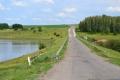 stanovlyanskiy_rayon_prud_zlobinskiy_06