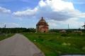 stanovlyanskiy_rayon_grunin_vorgol_hram_vseh_05