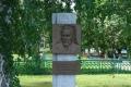 stanovoe_pamyatnik_rublevu_01