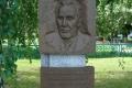 stanovoe_pamyatnik_rublevu_02