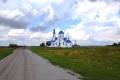 terbunskiy_rayon_bpolyana_hram_sradonezhskogo_01