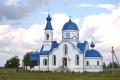 terbunskiy_rayon_bpolyana_hram_sradonezhskogo_03