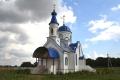 terbunskiy_rayon_bpolyana_hram_sradonezhskogo_05
