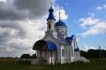 terbunskiy_rayon_bpolyana_hram_sradonezhskogo_07