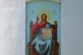Усманский район. с. Поддубровка. Храм Рождества Христова
