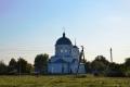hlevenskiy_rayon_eleckaya_lozovka_hram_vved_vo_hram_pb_01