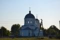 hlevenskiy_rayon_eleckaya_lozovka_hram_vved_vo_hram_pb_02