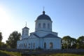 hlevenskiy_rayon_eleckaya_lozovka_hram_vved_vo_hram_pb_03