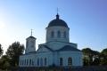 hlevenskiy_rayon_eleckaya_lozovka_hram_vved_vo_hram_pb_05