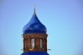 hlevenskiy_rayon_vovron_lozovka_hram_mihaila_arh_04