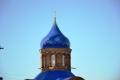 hlevenskiy_rayon_vovron_lozovka_hram_mihaila_arh_05