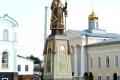 zadonsk_pamyatnik_tihonu_zadonskomu_01