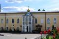 zadonsk_rb_monastir_trapezniy_korpus_06