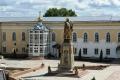 zadonsk_rb_monastir_trapezniy_korpus_08