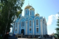 zadonsk_rb_monastir_vladimirskiy_sobor_03