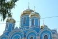 zadonsk_rb_monastir_vladimirskiy_sobor_04