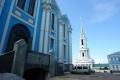 zadonsk_rb_monastir_vladimirskiy_sobor_13