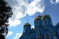 zadonsk_rb_monastir_vladimirskiy_sobor_16