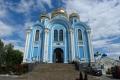 zadonsk_rb_monastir_vladimirskiy_sobor_18