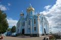 zadonsk_rb_monastir_vladimirskiy_sobor_20