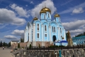 zadonsk_rb_monastir_vladimirskiy_sobor_21_0
