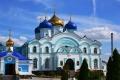 zadonsk_rb_monastir_hram_rb_04