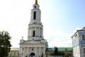 zadonsk_rb_monastir_hram_nikolaya_chud_001