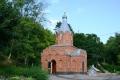 zadonsk_sv_istochik_zhivonosniy_01