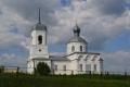 zadonskiy_rayon_bolhovskoe_hram_paraskevi_04