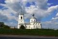 zadonskiy_rayon_bolhovskoe_hram_paraskevi_05