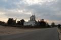 zadonskij-rajon-gnilusha-hram-troicy-zhivonachalnoj-01