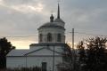 zadonskij-rajon-gnilusha-hram-troicy-zhivonachalnoj-02