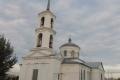 zadonskij-rajon-gnilusha-hram-troicy-zhivonachalnoj-04