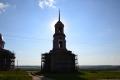 zadonskiy_rayon_rashari_hram_avtonom_01