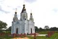 zadonskiy_rayon_nevezhekolodeznoe_hram_kazanskiy_03