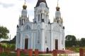 zadonskiy_rayon_nevezhekolodeznoe_hram_kazanskiy_04