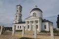 zadonskij-rajon-skornyakovo-hram-mixaila-arxangela-01