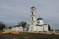 zadonskij-rajon-skornyakovo-hram-mixaila-arxangela-02