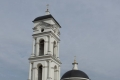 zadonskij-rajon-skornyakovo-hram-mixaila-arxangela-03