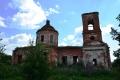 zadonskiy_rayon_voronovo_hram_arhangelskiy_01