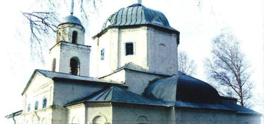 terbunsky_rajon_pokrovsky_hram