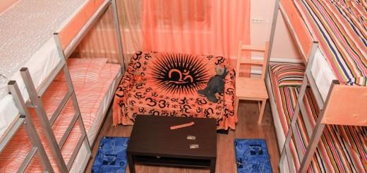 elets_hostel_kuba_010